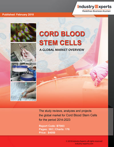 bt003-cord-blood-stem-cells-a-global-market-overview