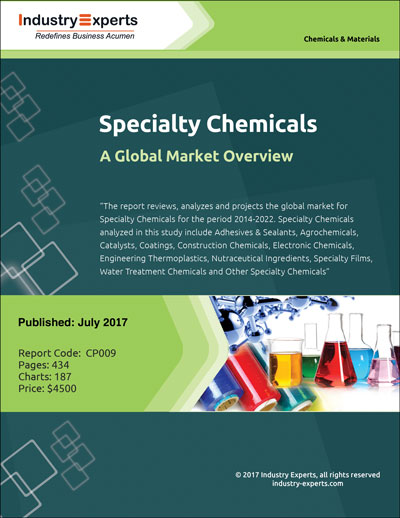 cp009-specialty-chemicals-a-global-market-overview