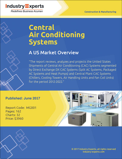 mg001-central-air-conditioning-systems-a-us-market-overview