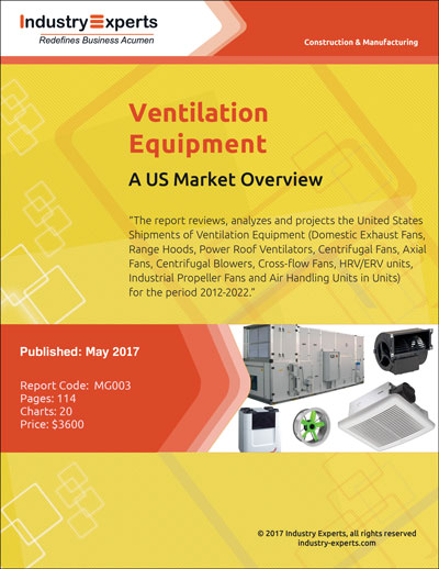 mg003-ventilation-equipment-a-us-market-overview