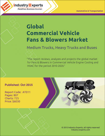 Global-Commercial-Vehicle-Fans-and-Blowers-Market-Medium-Trucks-Heavy-Trucks-and-Buses