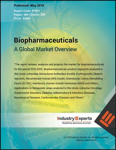 bt001-biopharmaceuticals-a-global-market-overview