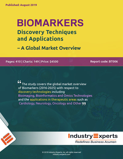 bt006-biomarkers-discovery-techniques-and-applications-a-global-market-overview