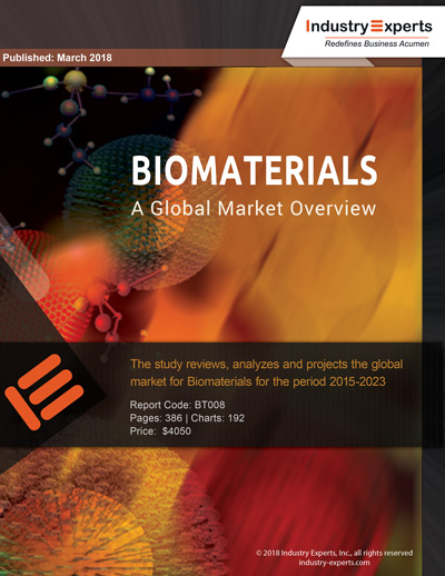 bt008-biomaterials-a-global-market-overview