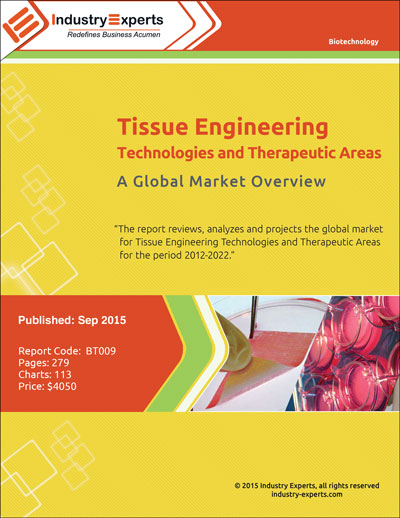 tissue-engineering-technologies-and-therapeutic-areas-a-global-market-overview