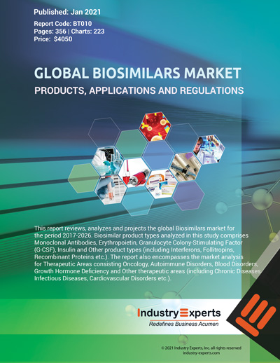 bt010-global-biosimilars-market-products-applications-and-regulations