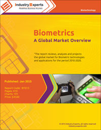 BT015-Biometrics-A-Global-Market-Overview