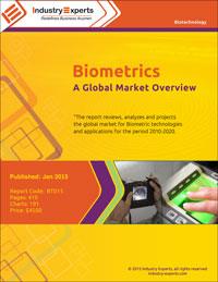 BT015-Biometrics-A-Global-Market-Overview