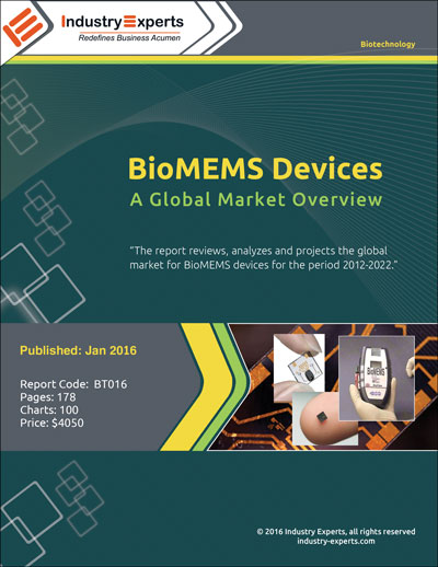 BioMEMS-Devices-A-Global-Market-Overview