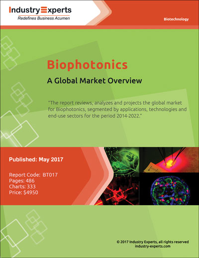 bt017-biophotonics-a-global-market-overview
