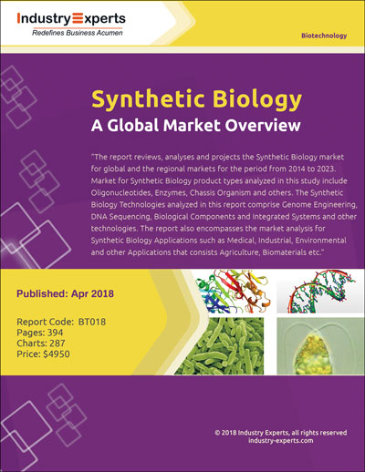 bt018-synthetic-biology-a-global-market-overview