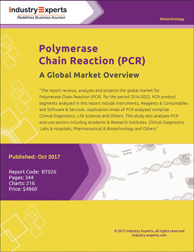 bt026-polymerase-chain-reaction-pcr-a-global-market-overview