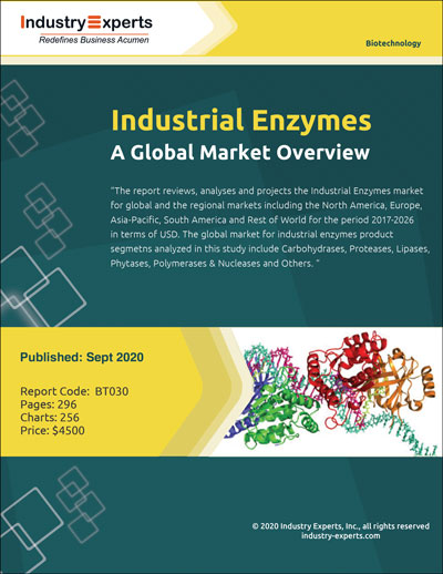 bt030-industrial-enzymes-a-global-market-overview