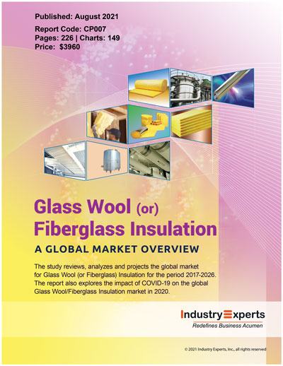 cp007-glass-wool-or-fiberglass-insulation-a-global-market-overview
