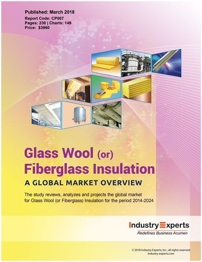 cp007-glass-wool-or-fiberglass-insulation-a-global-market-overview