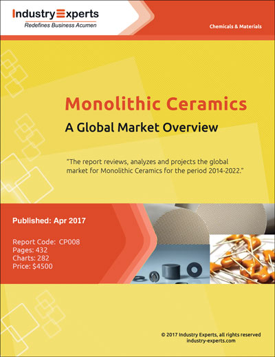 cp008-monolithic-ceramics-a-global-market-overview