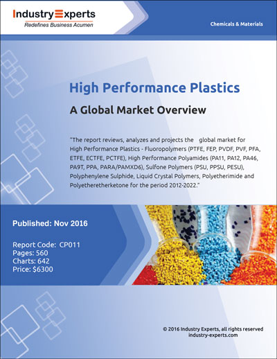 cp011-high-performance-plastics-a-global-market-overview