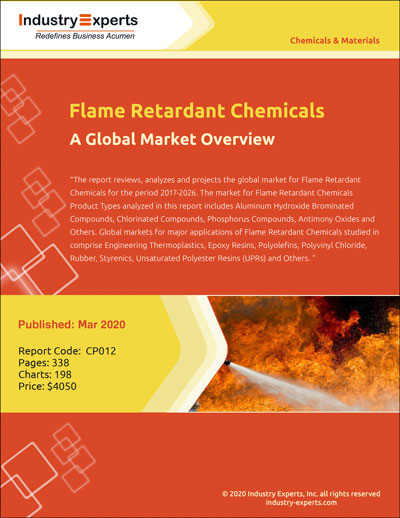 cp012-flame-retardant-chemicals-a-global-market-overview