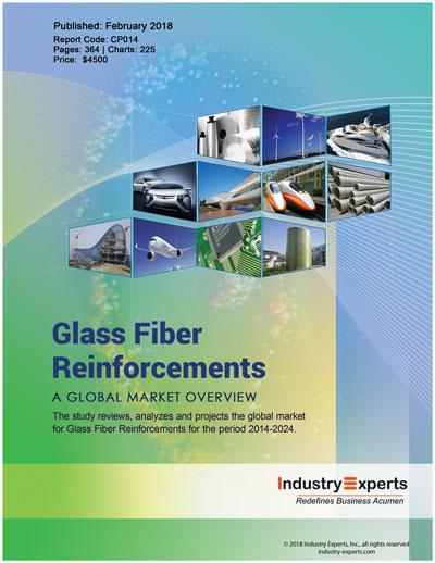 cp014-glass-fiber-reinforcements-a-global-market-overview