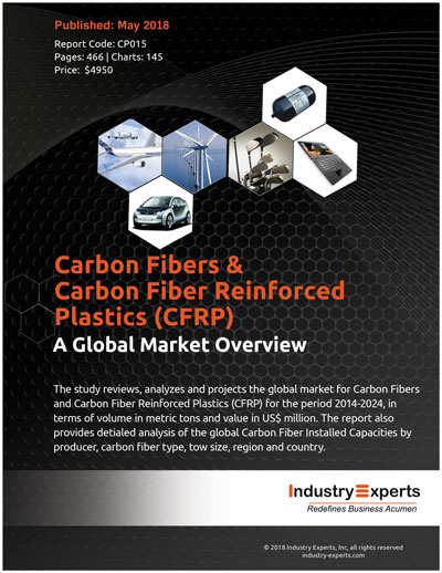 cp015-carbon-fibers-and-carbon-fiber-reinforced-plastics-cfrp-a-global-market-overview