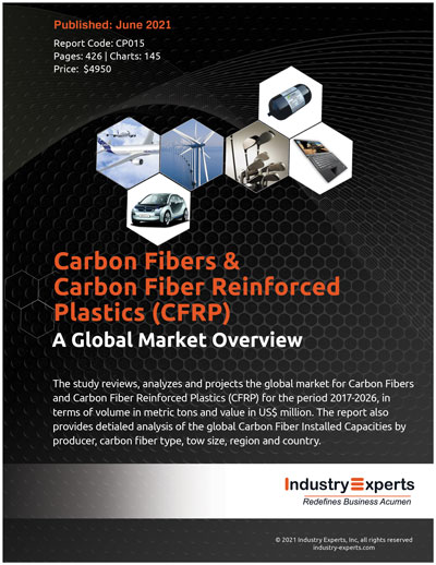 cp015-carbon-fibers-and-carbon-fiber-reinforced-plastics-cfrp-a-global-market-overview