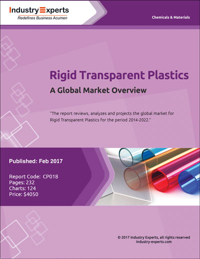 cp018-rigid-transparent-plastics-a-global-market-overview