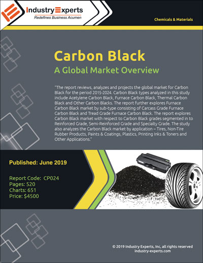 cp024-carbon-black-a-global-market-overview