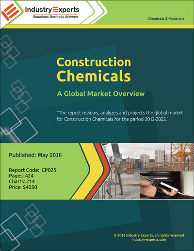 construction-chemicals-a-global-market-overview