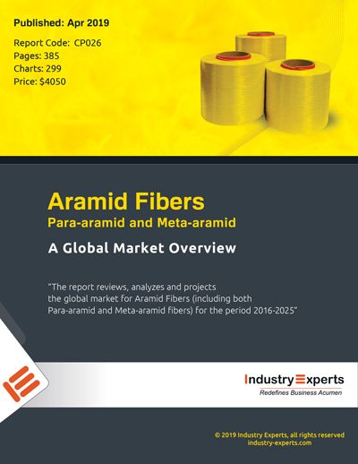 cp026-aramid-fibers-para-and-meta-a-global-market-overview