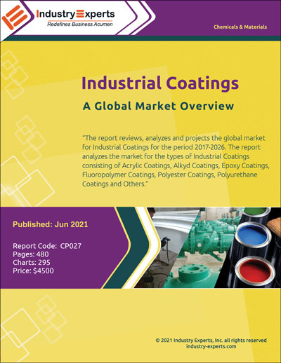 cp027-industrial-coatings-a-global-market-overview