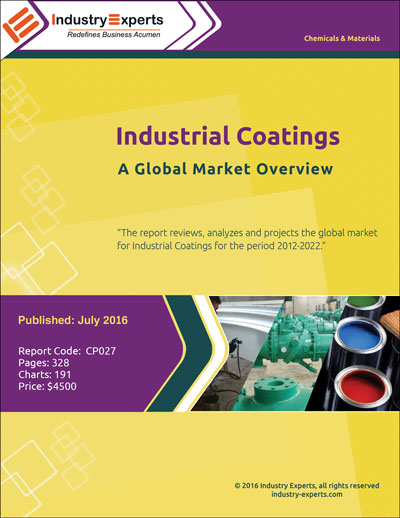 industrial-coatings-a-global-market-overview