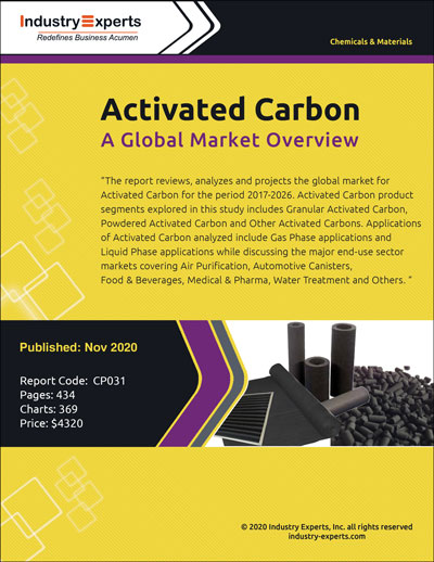 cp031-activated-carbon-a-global-market-overview
