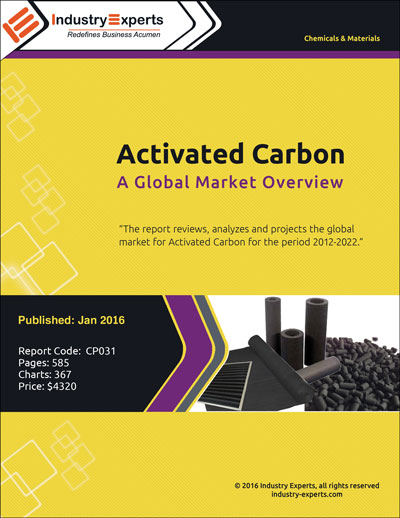 activated-carbon-a-global-market-overview