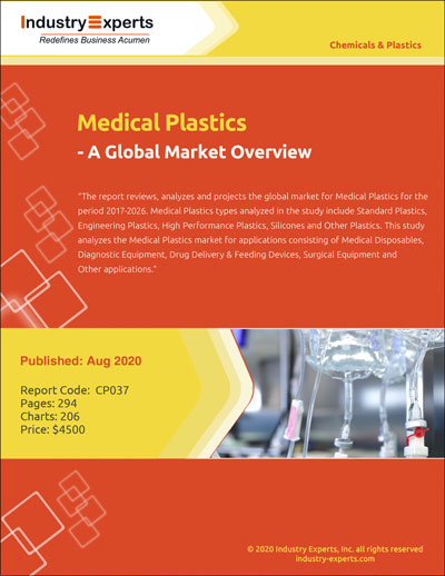 cp037-medical-plastics-a-global-market-overview