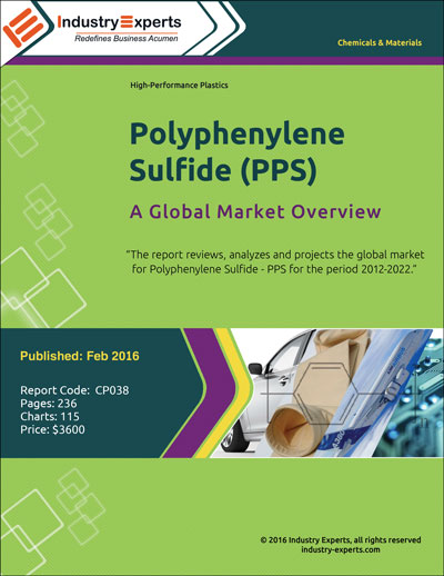 Polyphenylene-Sulfide-PPS-A-Global-Market-Overview
