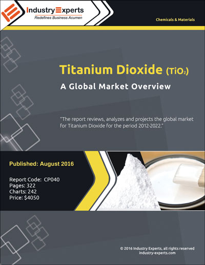 titanium-dioxide-tio2-a-global-market-overview