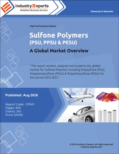 cp041-sulfone-polymers-psu-ppsu-pesu-a-global-market-overview