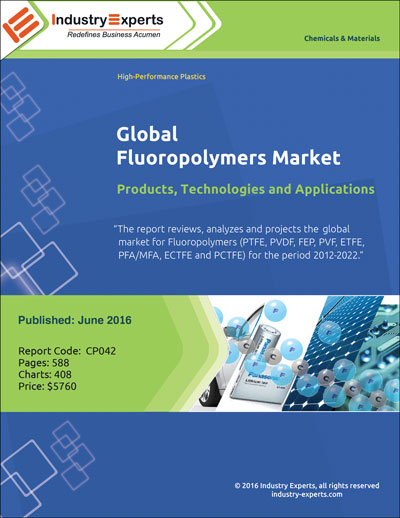 cp042-global-fluoropolymers-market-products-technologies-and-applications
