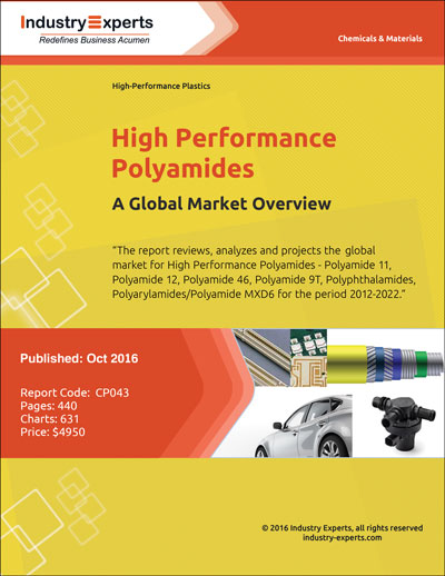 cp043-high-performance-polyamides-a-global-market-overview