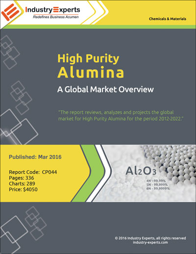 high-purity-alumina-a-global-market-overview