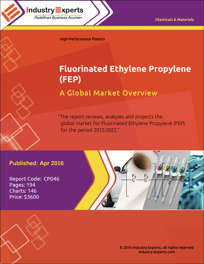 cp046-fluorinated-ethylene-propylene-fep-a-global-market-overview