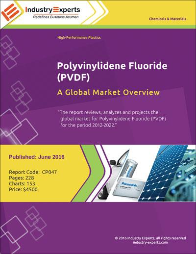 cp047-polyvinylidene-fluoride-pvdf-a-global-market-overview