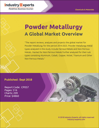 cp057-powder-metallurgy-a-global-market-overview