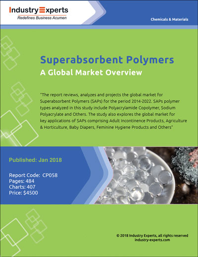 cp058-superabsorbent-polymers-a-global-market-overview