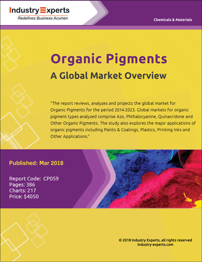 cp059-organic-pigments-a-global-market-overview