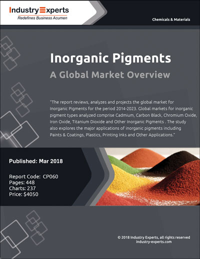cp060-inorganic-pigments-a-global-market-overview