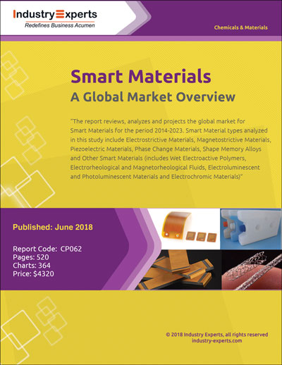 cp062-smart-materials-a-global-market-overview