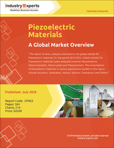 cp063-piezoelectric-materials-a-global-market-overview