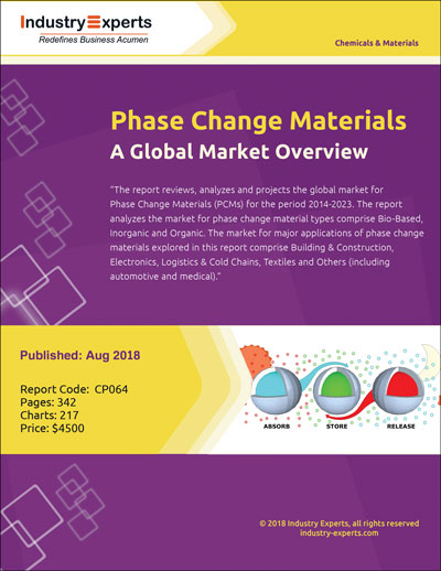 cp064-phase-change-materials-pcms-a-global-market-overview