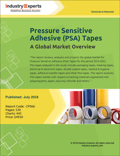 cp066-pressure-sensitive-adhesive-psa-tapes-a-global-market-overview